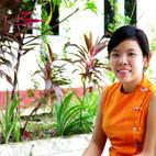 Chit Nyein