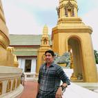 Thanai