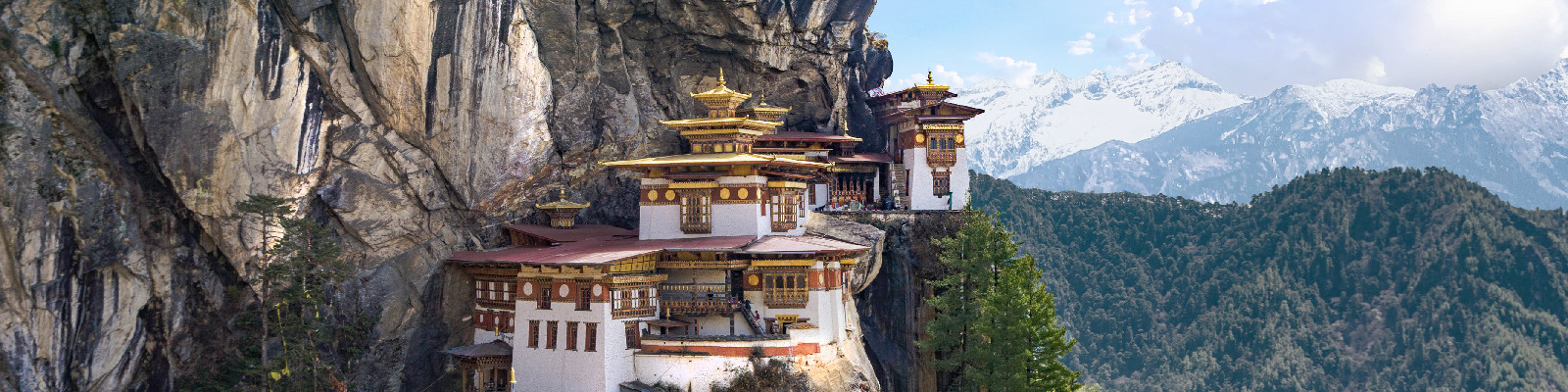 Bhutan tours (photo by Göran Höglund)