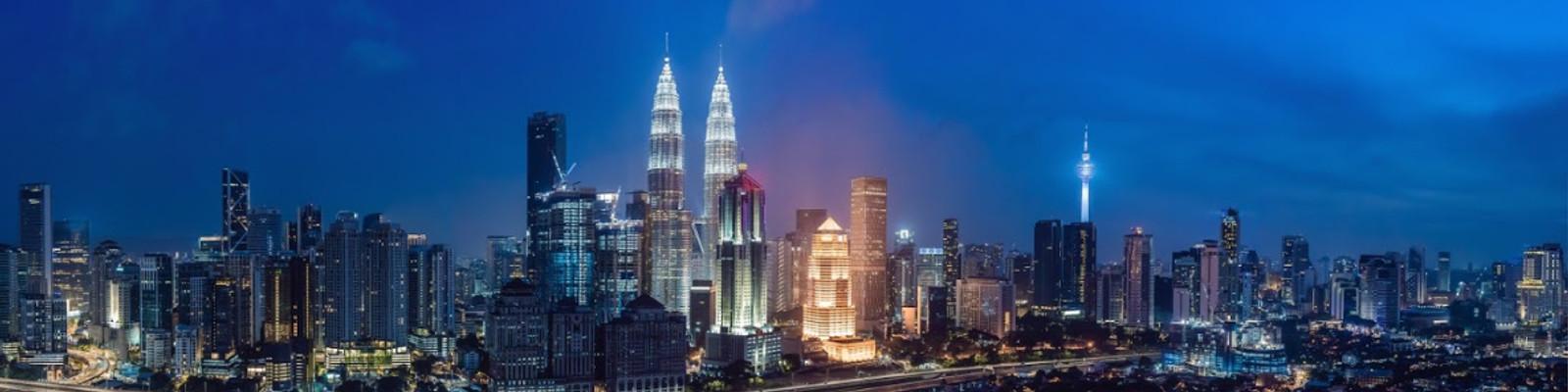 Individuelle Asienreisen & Asienurlaub