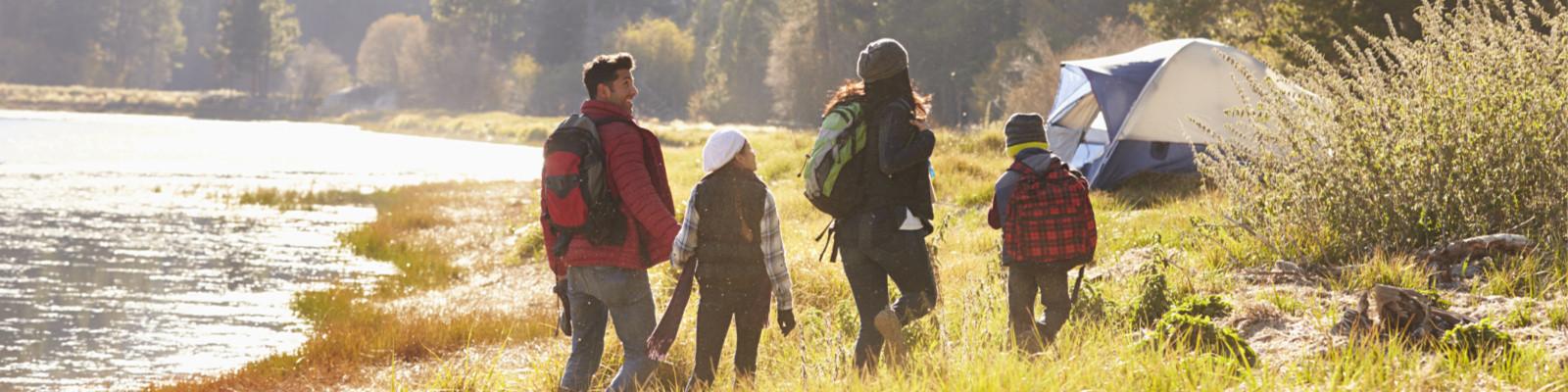 Familienurlaub individuell