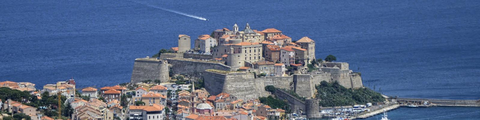 Corsica Foto
