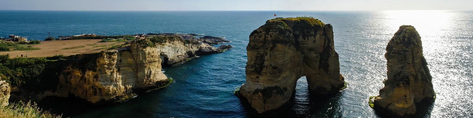 Luxury Tours in Lebanon