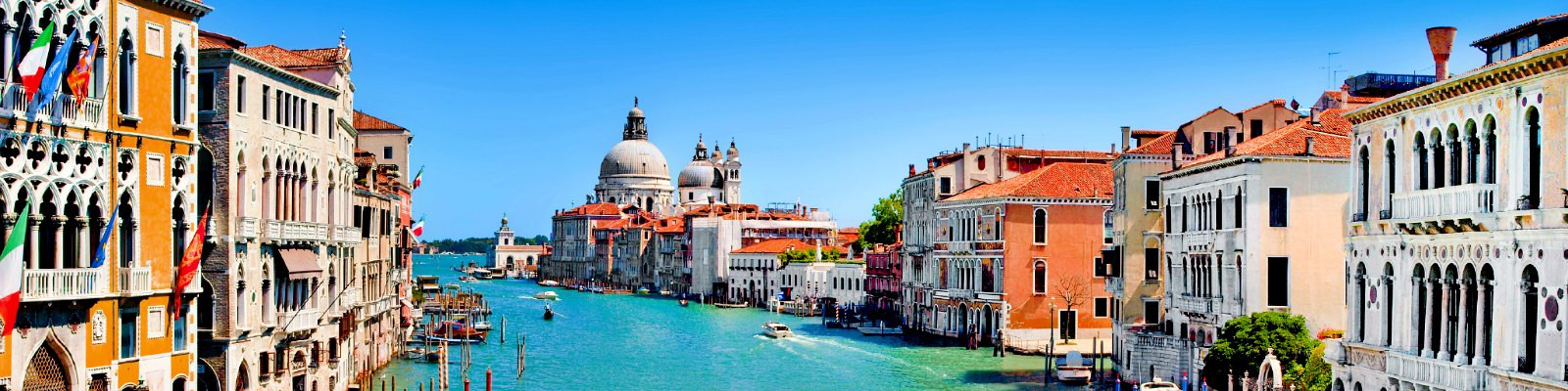 Luxury private Italy Tours