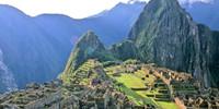 Centraal Amerika