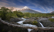 Chile tours - Chile from North to South in 21 Days