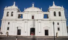 Nicaragua tours - Discover the Highlights of Nicaragua