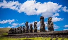 Chile Rundreisen - 3 Wochen Chile | Absolute Traumreise