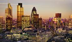 United Kingdom tours - 10 Day Luxury London, Edinburgh, And Dublin Vacation