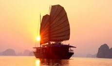 Vietnam tours - Luxury Tour: Highlights of Vietnam