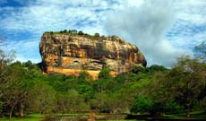 Sri Lanka Rundreisen - Sri Lanka-Trip: Eine kulturelle Perle