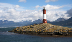 Chile tours - 5 Day Ushuaia: Nature & Adventure Winter Tour