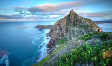 South Africa tours - South Africa's Spirit