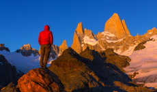 Argentina tours - 9 Day Iconic Exploration of Patagonia
