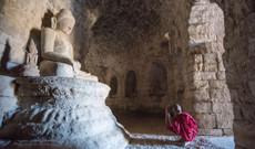 Myanmar Rundreisen - Burma und die Tempel von Mrauk U