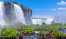 Brasilien Rundreisen - Highlights Brasiliens - Luxus Variante