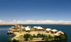 Peru Rundreisen - Peru Höhepunkte abseits der Touristenpfade