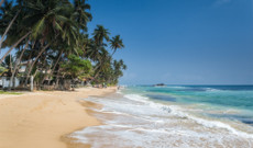 Sri Lanka Rundreisen - Weltkulturerbe Sri Lanka & Erholung an der Westküste