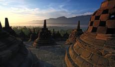 Indonesien Rundreisen - Nur das Beste | Sumatra, Java und Bali