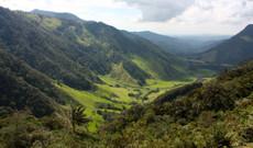 Kolumbien Rundreisen - Natur Pur Kolumbien - 20-tägige Rundreise