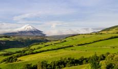 Ecuador Rundreisen - Südamerika Kompakt - 16 Tage Festland Ecuador