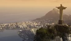 Brasilien Rundreisen - Brasiliens unvergessliche Highlights