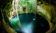 Mexico tours - Discover Yucatan