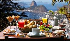 Brasilien Rundreisen - Brasilien-Trip: Brasiliens Höhepunkte komfortabel
