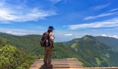 Sri Lanka Rundreisen - Aktive Entdeckungsreise durch Sri Lanka