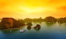 Vietnam Rundreisen - 14 Tage Rundreise und Strandurlaub im bezaubernden Vietnam