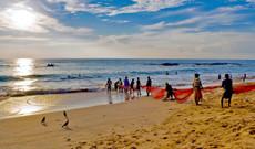 Sri Lanka Rundreisen - Luxusreise Sri Lanka