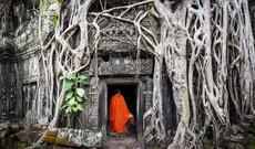 Vietnam tours - Southeast Asia Tour