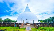 Sri Lanka Rundreisen - Gruppenrundreise durch das Kulturdreieck
