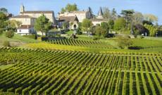 France tours - 10 Day Paris, Champagne & Bordeaux Gastronomy Tour