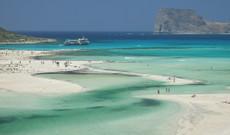 Greece tours - Incredible Crete