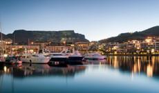 Südafrika Rundreisen - 14 tägige geführte Highlights Reise Südafrika