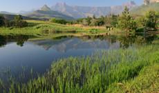 Südafrika Rundreisen - Südafrika: Safari, Strand, Berge und Swasikultur