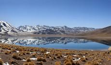 Chile tours - Explore the Wonderous Atacama Desert