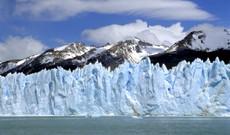 Argentinien Rundreisen - Patagonien hautnah erleben