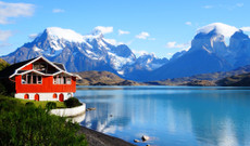 Argentina tours - 10 Day Luxury Trip to Chile