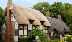 United Kingdom tours - 9 Day Shakespeare-Themed UK Vacation