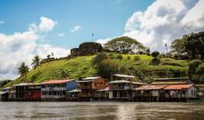 Nicaragua tours - Nicaragua's Natural Breeze