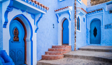 Morocco tours - 9-Day Escapade in North Morocco