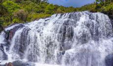 Sri Lanka Rundreisen - Sri Lanka- Abseits der Touristenströme