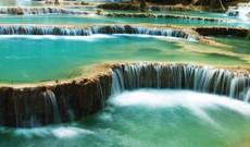 Laos tours - 7 Day Holiday Through Laos