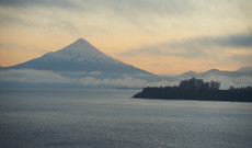 Chile tours - 4-Days Tour through the Lake District of Chile