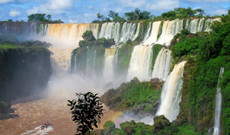 Argentina tours - Experience the Wonders of Argentina