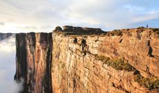 Venezuela Rundreisen - Trekking-Abenteuer: Roraima & Los Nevados