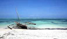 Tansania Rundreisen - Tansania-Trip: Traumstrände in Sansibar