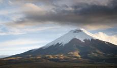 Ecuador Rundreisen - 14Tage Höhepunkte der Anden &Galapagos Inseln